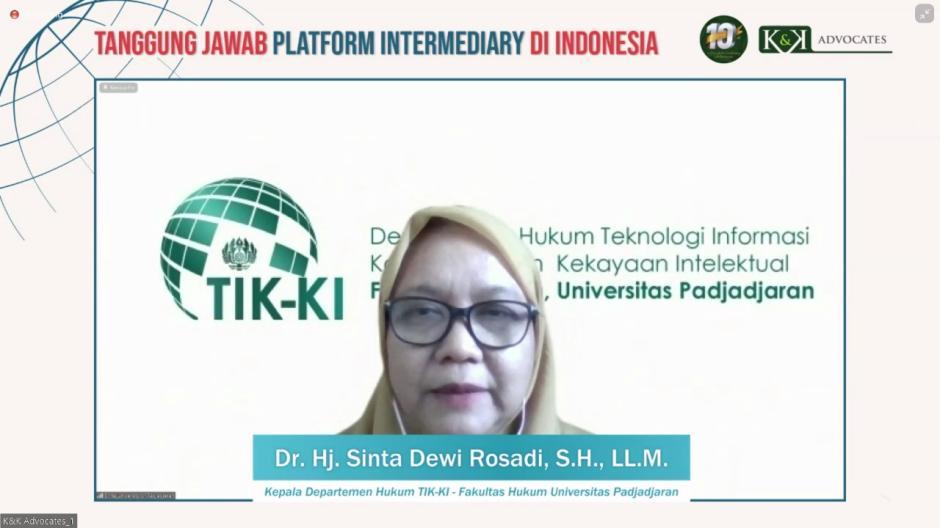 Memetakan Tanggung Jawab Platform Intermediary di Indonesia-2