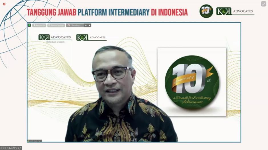Memetakan Tanggung Jawab Platform Intermediary di Indonesia-1