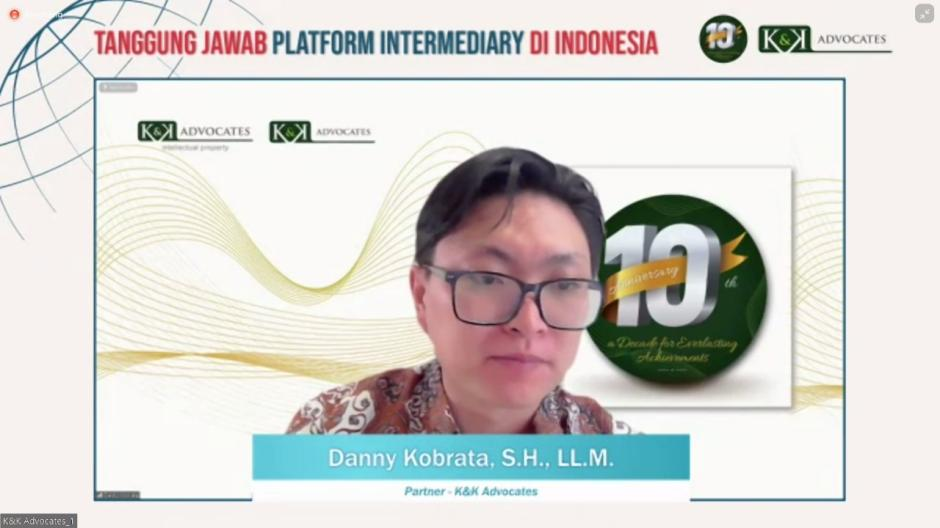 Memetakan Tanggung Jawab Platform Intermediary di Indonesia-0