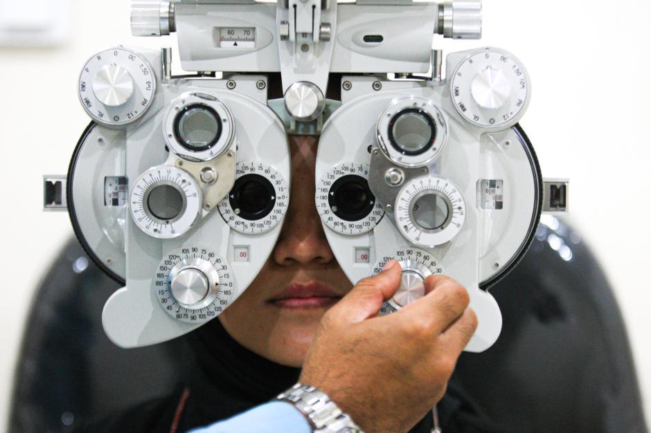 Melihat Kecanggihan Alat Kesehatan RS Mata Achmad Wardi di Serang-6